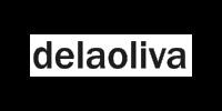 logo delaoliva